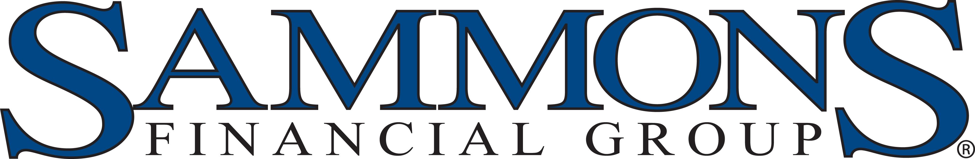 Sammons Logo.jpg